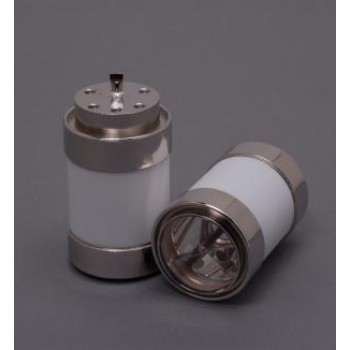 CL300BF-10F Replacement Lamp for Da Vinci