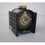 CL1426 Luxtel 300w Module with timer ***OUT OF STOCK***