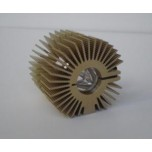 CL1567 - Replacement Lamp Assembly