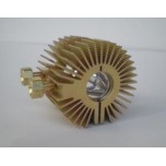 CL1571 - Replacement Lamp Assembly