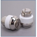 CL1583 Replacement Lamp for ACMI- Gyrus