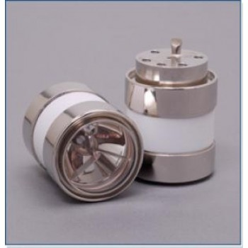 CL175BF Replacement lamp for Olympus, Storz, etc