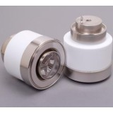 CL1513 Christie Replacement lamp