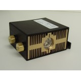 CL1752 replacement Module for Linvatec 300w